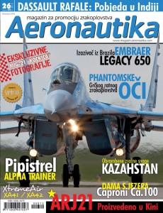 AERONAUTIKA_15_07_2012